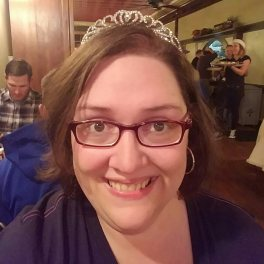 princess-birthday-2016